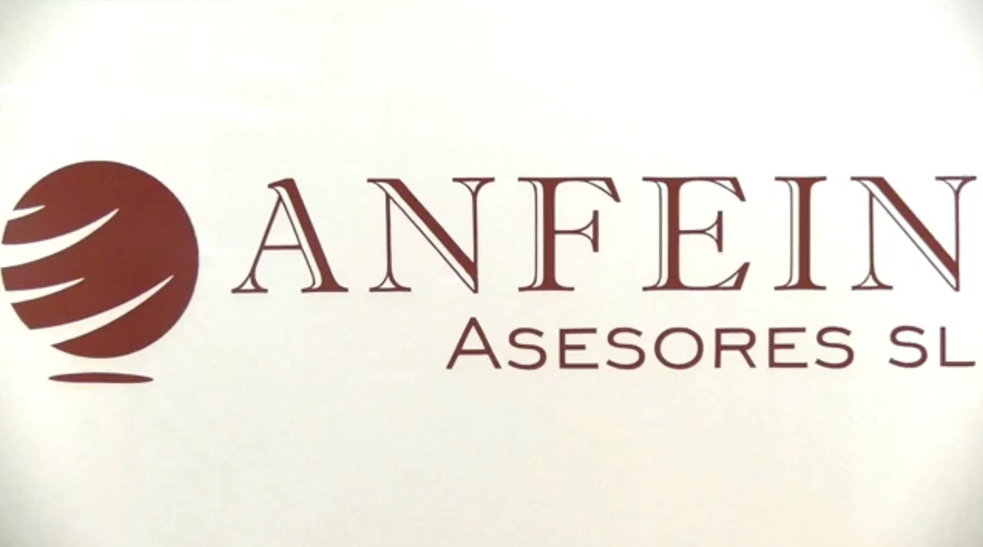 anfein asesores
